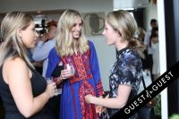 Guest of a Guest & Cointreau's NYC Summer Soiree At The Ludlow Penthouse Part I #93