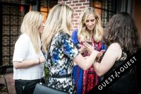 Guest of a Guest & Cointreau's NYC Summer Soiree At The Ludlow Penthouse Part II #174