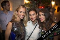 You Should Know Launch Party Powered by Samsung Galaxy #48