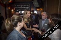 You Should Know Launch Party Powered by Samsung Galaxy #44