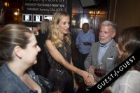 You Should Know Launch Party Powered by Samsung Galaxy #43