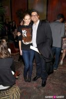 2012 NYC Innovators Guest List Party Sponsored by Heineken #35