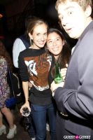 2012 NYC Innovators Guest List Party Sponsored by Heineken #25