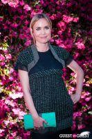 Chanel Hosts Eighth Annual Tribeca Film Festival Artists Dinner #35