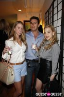 SOHO LOFT PARTY @ Edward Scott Brady's Residence #184