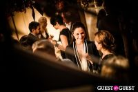 WANTFUL Celebrating the Art of Giving w/ guest hosts Cool Hunting & The Supper Club #106