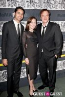 Museum of Modern Art Film Benefit: A Tribute to Quentin Tarantino #30