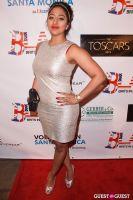 The 6th Annual Toscar Awards #104