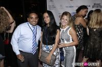 Teach For America Fall Fling hosted by the Young Professionals Committee #151