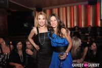 Real Housewives of New York City New Season Kick Off Party #72