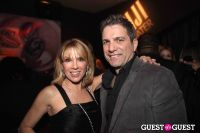 Real Housewives of New York City New Season Kick Off Party #129