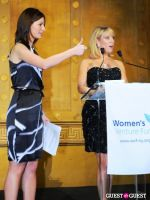 Womens Venture Fund: Defining Moments Gala & Auction #35