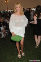 Hamptons Magazine Clambake #36