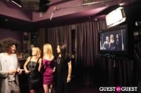 Real Housewives of New York City New Season Kick Off Party #118
