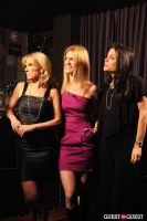 Real Housewives of New York City New Season Kick Off Party #3