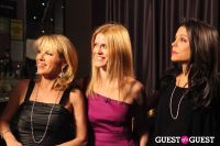 Real Housewives of New York City New Season Kick Off Party #2