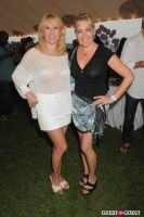 Hamptons Magazine Clambake #38