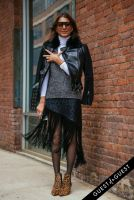 NYFW Street Style Day 3 #10
