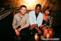 Leila Shams After Party and Grand Opening of Hanky Panky #69