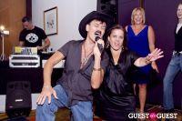 Bruce Lynn Birthday Party #27