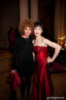 Frick Collection Autumn Dinner #2