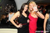 STK New York Midtown VIP Opening #68