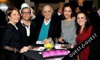 New York Sephardic Film Festival 2015 Opening Night #4