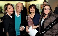 New York Sephardic Film Festival 2015 Opening Night #94