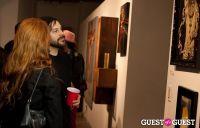 R&R Gallery Exhibit Opening #104