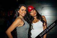 Hennessy V.S. presents SSUR Los Angeles #21