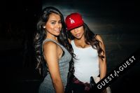 Hennessy V.S. presents SSUR Los Angeles #20