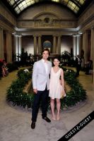 Frick Collection Flaming June 2015 Spring Garden Party #28