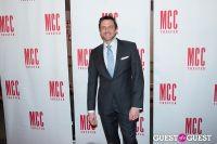 MCC's Miscast 2014 #11