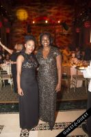 New Yorkers For Children 15th Annual Fall Gala #13