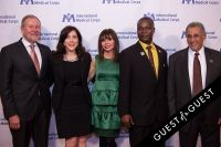 International Medical Corps Gala #28