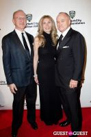 New York Police Foundation Annual Gala to Honor Arnold Fisher #15