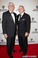 New York Police Foundation Annual Gala to Honor Arnold Fisher #28