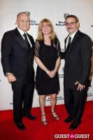 New York Police Foundation Annual Gala to Honor Arnold Fisher #57