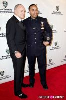 New York Police Foundation Annual Gala to Honor Arnold Fisher #29