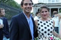 The Frick Collection's Summer Garden Party #65