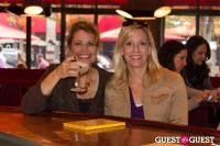 Glow On The Row with DC NewsBabes #119