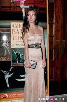 American Ballet Theatre Opening Night Fall Gala #21