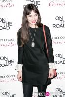 NY Premiere of ON THE ROAD #3