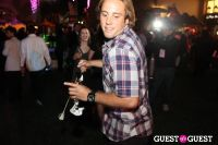Newport Beach Film Festival Opening Night Gala #22
