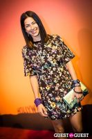 Whitney Studio Party Gala 2013 #40