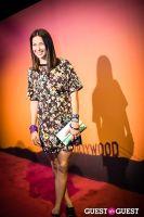 Whitney Studio Party Gala 2013 #39