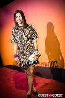 Whitney Studio Party Gala 2013 #38