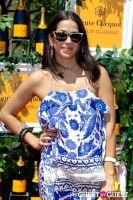 Veuve Clicquot Polo Classic 2013 #189