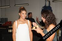 Onna Ehrlich LA Luxe Launch Party #27