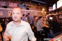 Wilson Tavern Grand Re-Opening #44